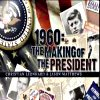 Lien vers la fiche de 1960 - The making of the president